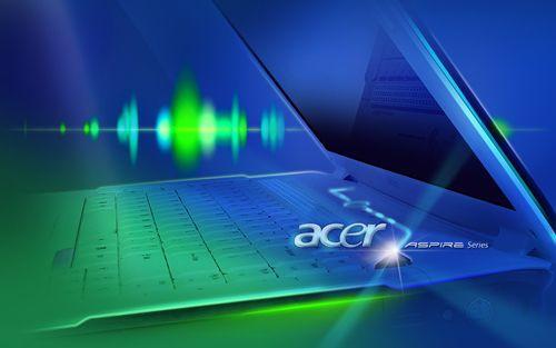 Acer'dan 17inç ekranlı Notebook: TravelMate P276