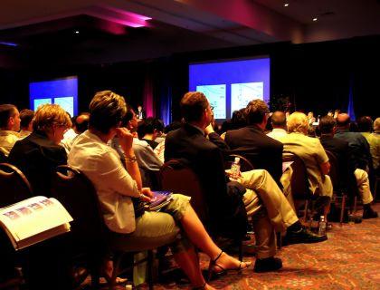 Kurumsal Mobilite Konferans Serisi ile yapınızı değiştirin!
