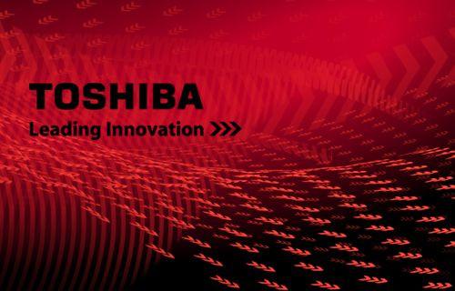 Toshiba, Satellite ve Satellite Pro NB10 Notebook'ları tanıttı