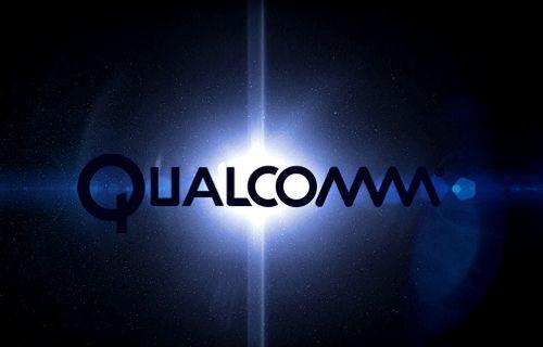 Qualcomm'un batarya çözümü, Snapdragon BatteryGuru