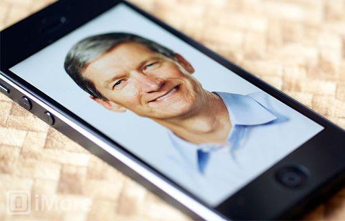 iPhone 5S, 5C ve iOS 7 bugün tanıtılacak, işte muhtemel son detaylar!