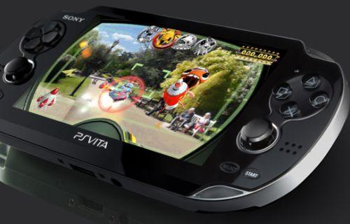 Yeni PS Vita nasıl olacak?