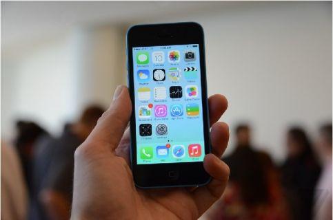 İşte yeni iPhone 5C hakkında her şey!