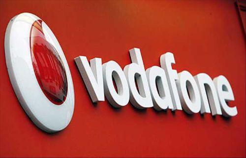 2 milyon Vodafone müşterisinin bilgisi çalındı!