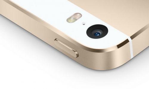 İşte iPhone 5S kamerası ile çekilmiş fotoğraflar!