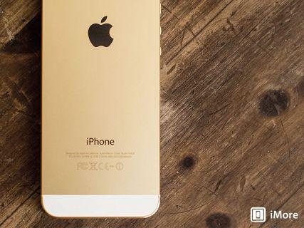 Günün Sorusu: Siz nasıl bir iPhone 5S ve iPhone 5C bekliyordunuz?