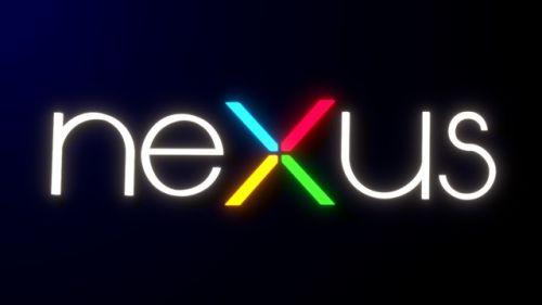 Nexus 5'in basın görseli sızdırıldı