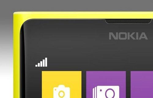 Nokia'nın dev telefonunun kamera ve batarya özellikleri netleşti