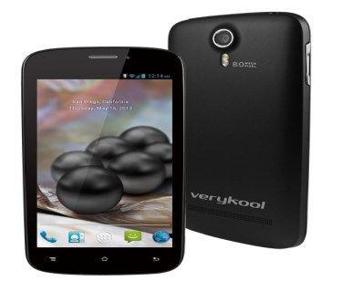 BlackPearl Android telefonunun fiyatı belli oldu!