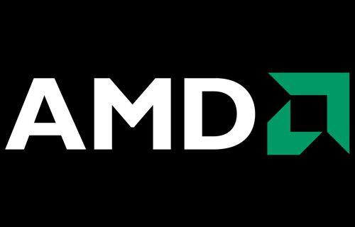 AMD'den yeni dört çekirdekli işlemci
