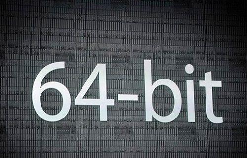 Samsung'un mobil cihazlara sunacağı  64-bit desteği beraberinde neler getiriyor?