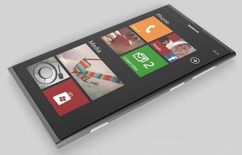 Lumia 1520'nin tanıtım tarihi değişmiş olabilir