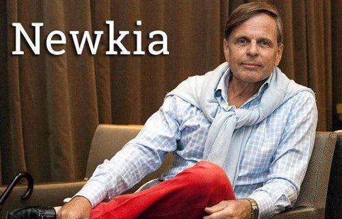 İşte Nokia mühendislerinin yeni şirketi: Newkia