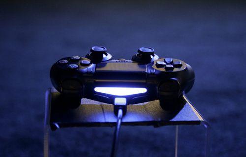 PlayStation 4 oyunlarının Türkiye fiyat aralığı belli oldu!