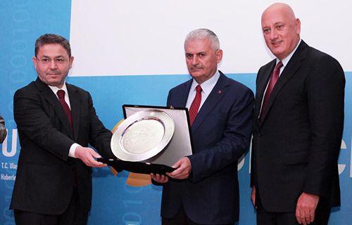 Turkcell, 'Türkiye'nin mobil yazılım seferberliği'ni başlattı!