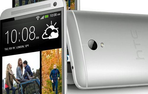 HTC One Max ne zaman geliyor?