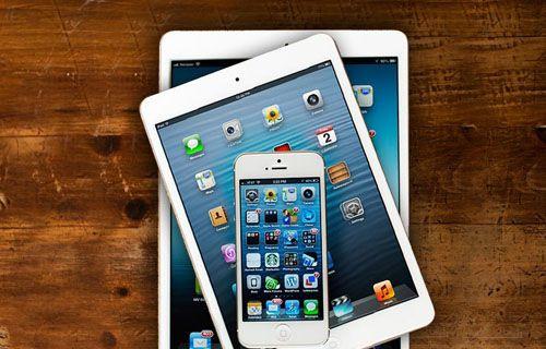 Apple iPad 5, bilmek istedikleriniz!