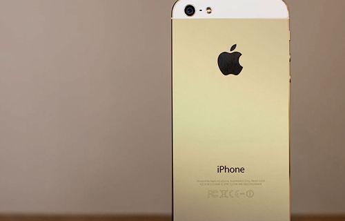 Apple en büyük başarısını elde etti