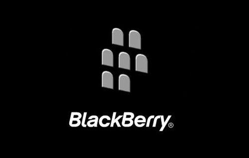 Blackberry satıldı!