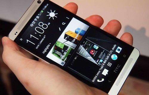 HTC One için Android 4.3 güncellemesi başlıyor!