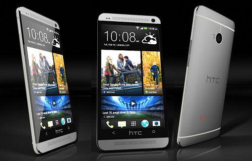 HTC One için Android 4.3 güncellemesi başladı