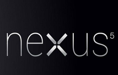 Nexus 5'in grafik performansı ortaya çıktı