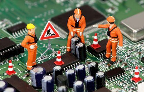 Tamir etmesi imkansız 10 elektronik cihaz