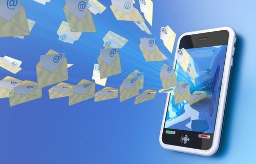 Faturalarınızı SMS ile ödemek ister misiniz?