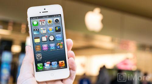Geçmişten günümüze tüm iPhone'lar teste tabi tutuldu!