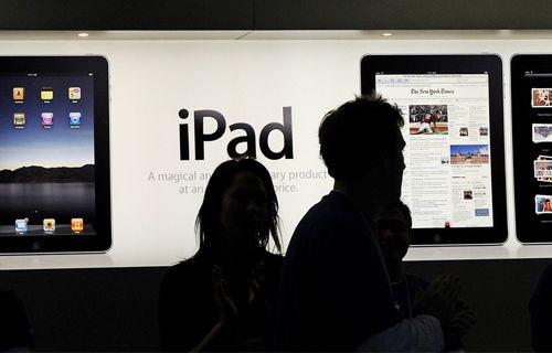 iPad'lerin en pahalı olduğu 10 ülke!