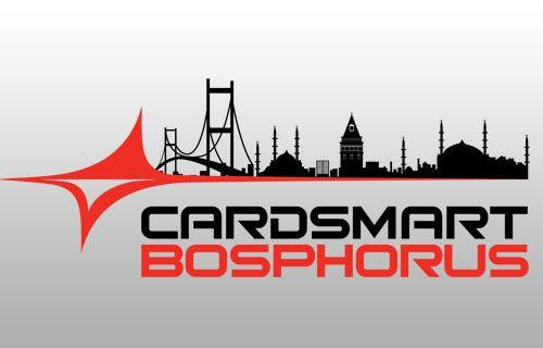 CardSmart Bosphorus ödeme sistemlerine damgasını vuracak