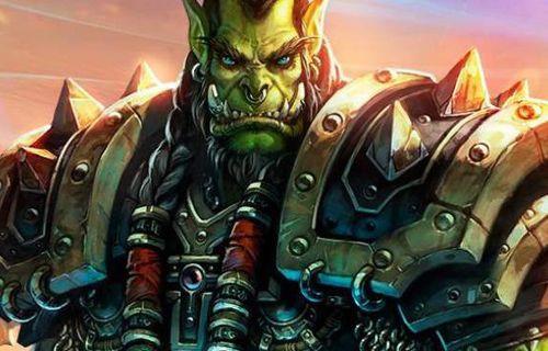 World of Warcraft'ın filmi için vizyon tarihi kesinleşti!