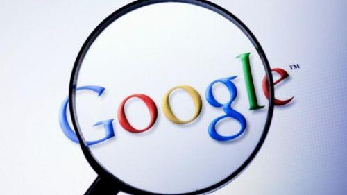 Google'dan bir yenilik daha!