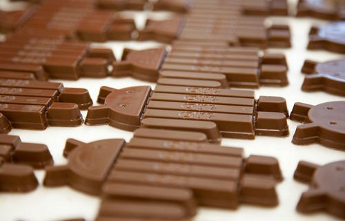 İşte Android 4.4 KitKat'a dair her şey!
