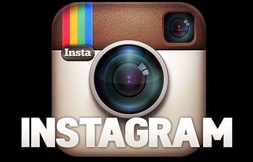Instagram'da reklam dönemi başlıyor!