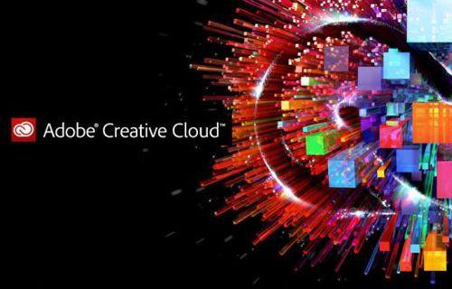 Adobe hacklendi, 3 milyon kişinin hesabı nasıl tehlikeye girdi?