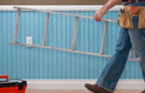 Ev dekorasyonunuz için en iyi uygulamalar
