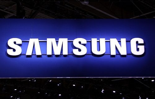 Samsung rekor kıracak!