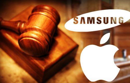 Samsung'un eski cihazlarına yasaklar geldi