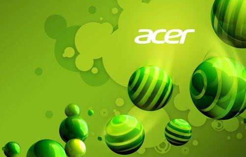 Acer CES 2014 öncesi yeni ürünlerini tanıttı, işte o ürünler!