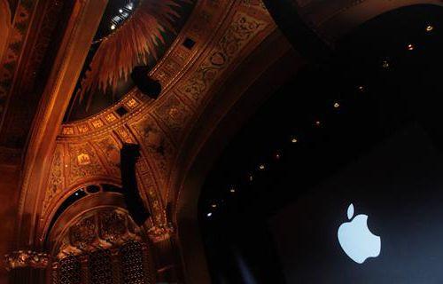 iPad ve yeni Mac Pro ne zaman tanıtılacak