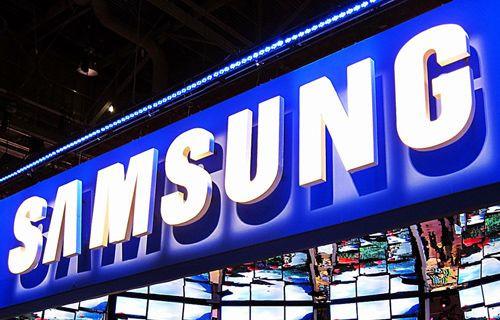 ABD'den Samsung için şok karar!