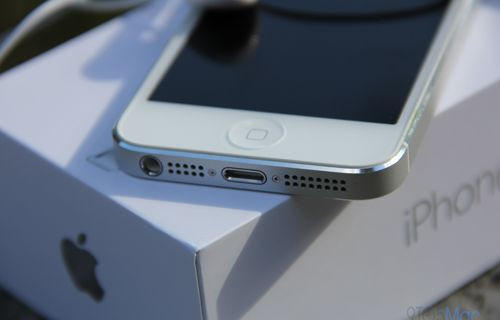 iPhone 5S şaşırtan fiyatıyla BİM'de satışa sunuluyor!