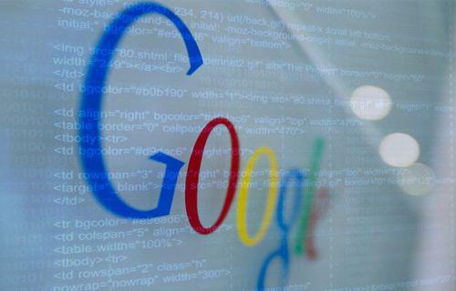 Google yaz okulu sonuçları açıklandı!