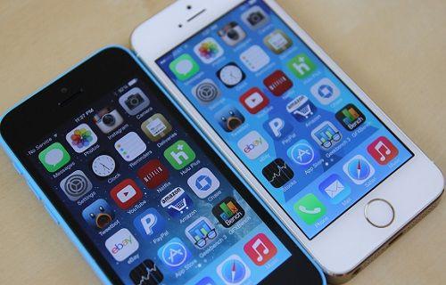Apple'ın yeni iPhone'ları 1 Kasım'da Türkiye'de