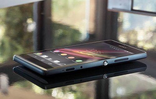 Xperia SP için Android 4.3 güncellemesi ne zaman?