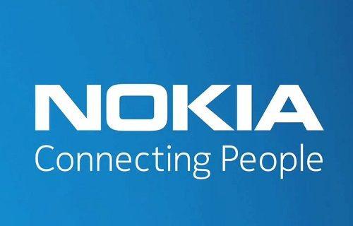 Nokia Asha 503 gün yüzüne çıktı
