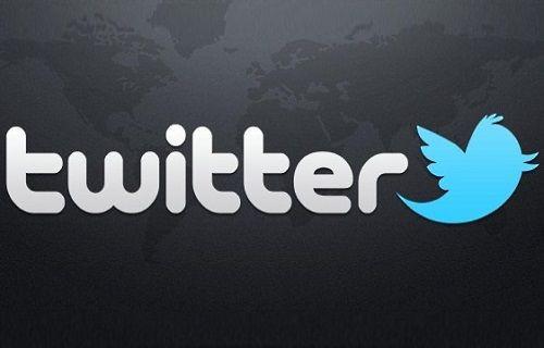 Android Twitter tablet uygulaması sadece bir cihaz için yayınlandı