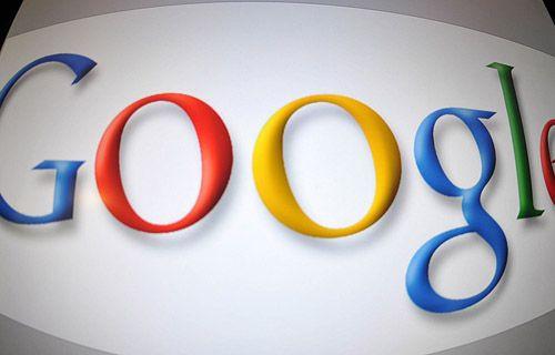 Google reklamlarında yüzünüzü görebilirsiniz
