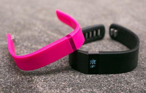 Fitbit Force fiyat ve özellikler – İnceleme